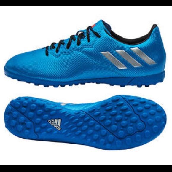 adidas Shoes   Adidas Messi Soccer Shoe